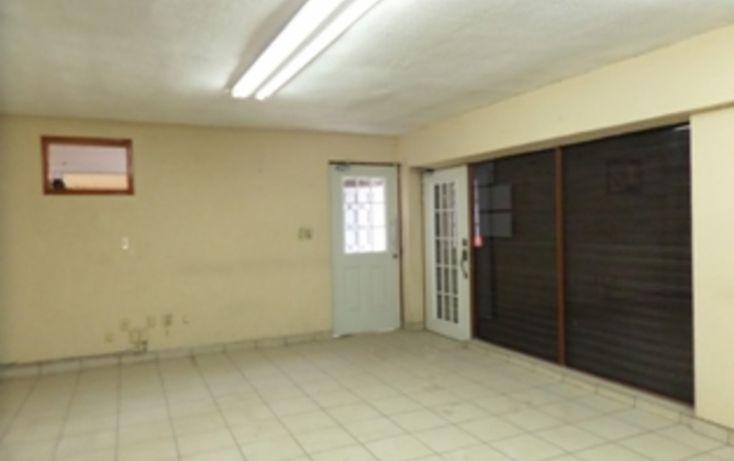 Foto de local en renta en, moderna, torreón, coahuila de zaragoza, 982225 no 06