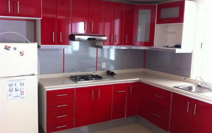 Foto de casa en venta en  , moderna, zacapu, michoacán de ocampo, 1289055 No. 02