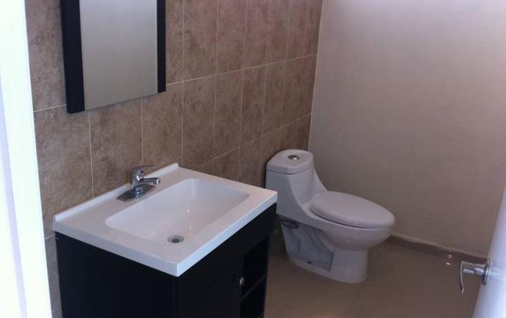 Foto de casa en venta en  , moderna, zacapu, michoacán de ocampo, 1289055 No. 03