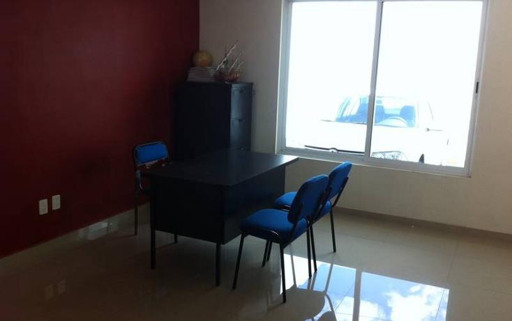 Foto de casa en venta en  , moderna, zacapu, michoacán de ocampo, 1289055 No. 07
