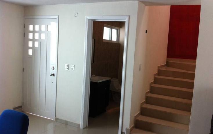 Foto de casa en venta en  , moderna, zacapu, michoacán de ocampo, 1289055 No. 08