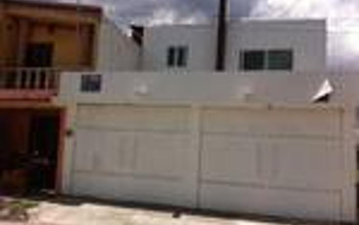 Foto de casa en venta en  , moderna, zacapu, michoacán de ocampo, 1289055 No. 10