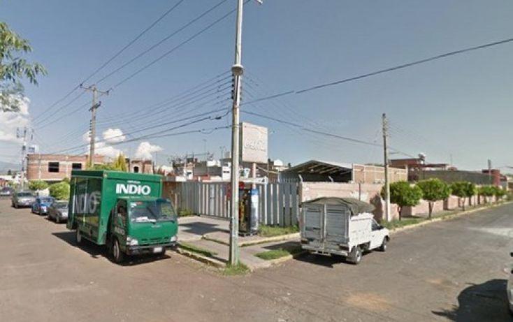 Foto de bodega en venta en, moderna, zacapu, michoacán de ocampo, 2021359 no 01