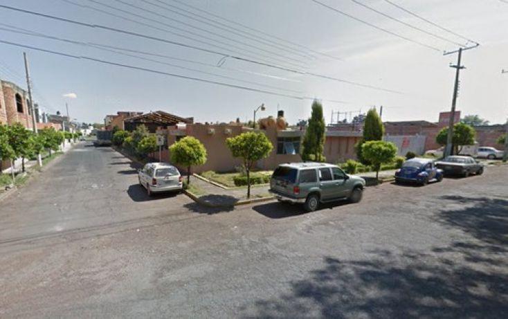 Foto de bodega en venta en, moderna, zacapu, michoacán de ocampo, 2021359 no 03