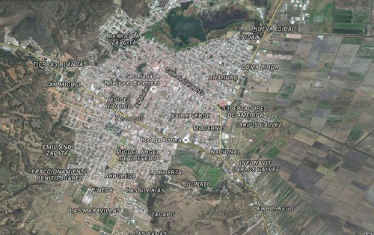 Foto de bodega en venta en, moderna, zacapu, michoacán de ocampo, 2021359 no 05