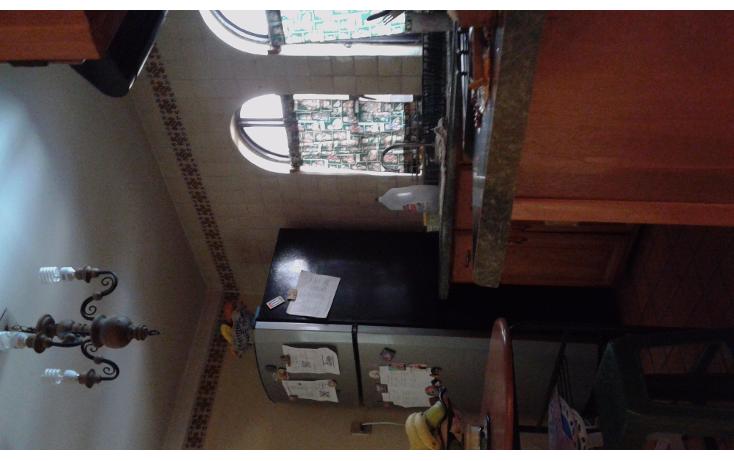Foto de casa en venta en  , moderno, aguascalientes, aguascalientes, 1865864 No. 06
