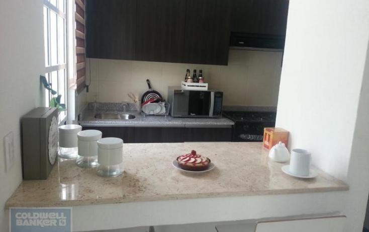 Foto de casa en venta en  , moderno apodaca i, apodaca, nuevo león, 1968495 No. 04