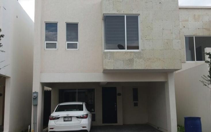 Casa en moderno apodaca ii en renta id 3504776 for Casas en renta en apodaca nuevo leon