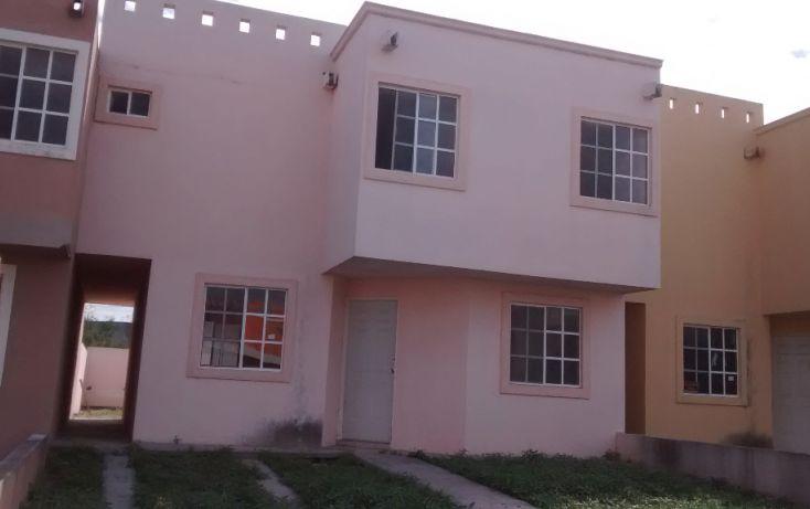 Foto de casa en venta en, moderno, reynosa, tamaulipas, 1122183 no 01