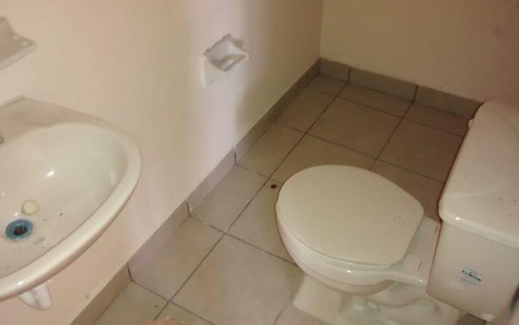 Foto de casa en venta en, moderno, reynosa, tamaulipas, 1122183 no 02