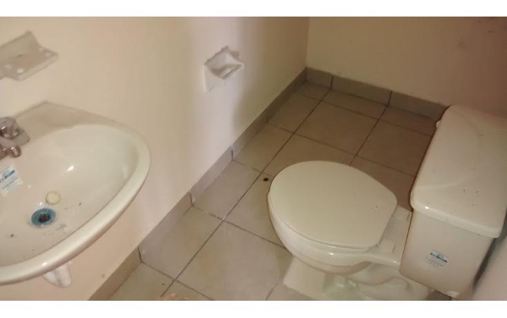 Foto de casa en venta en  , moderno, reynosa, tamaulipas, 1122183 No. 02