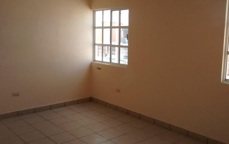 Foto de casa en venta en, moderno, reynosa, tamaulipas, 1122183 no 03