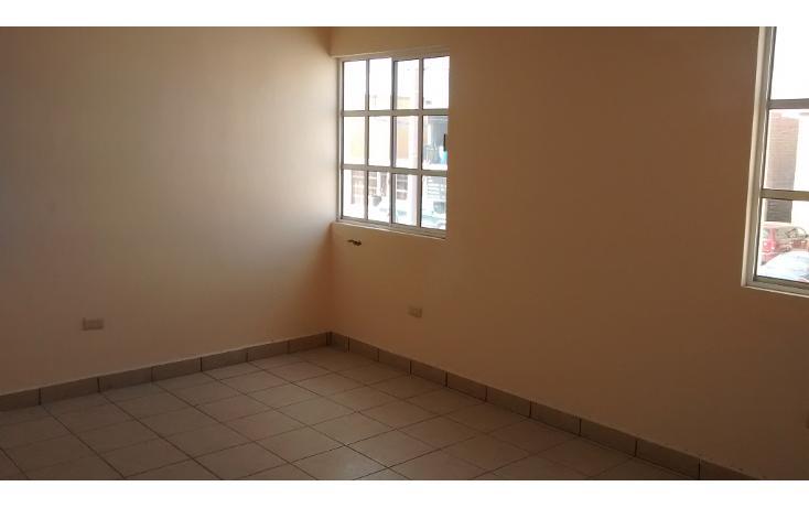 Foto de casa en venta en  , moderno, reynosa, tamaulipas, 1122183 No. 03