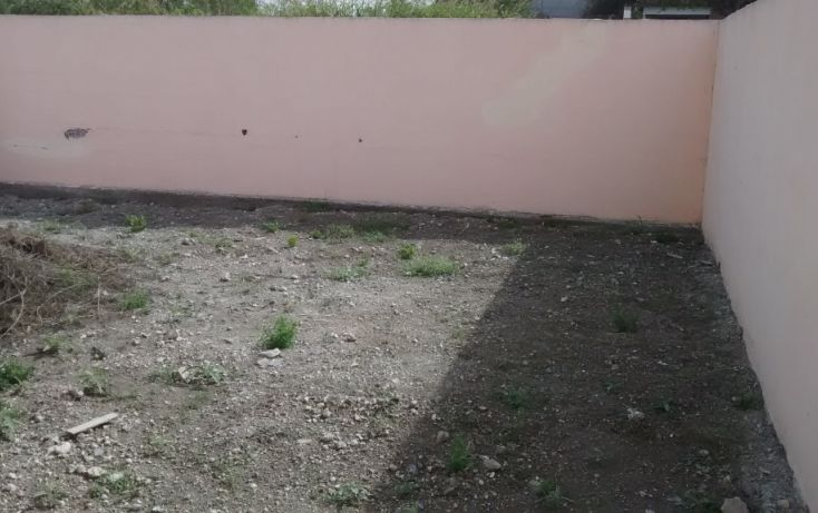Foto de casa en venta en, moderno, reynosa, tamaulipas, 1122183 no 04