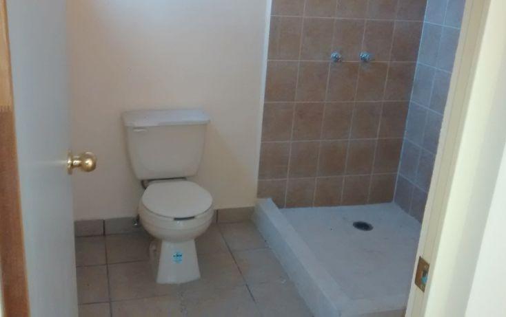 Foto de casa en venta en, moderno, reynosa, tamaulipas, 1122183 no 05