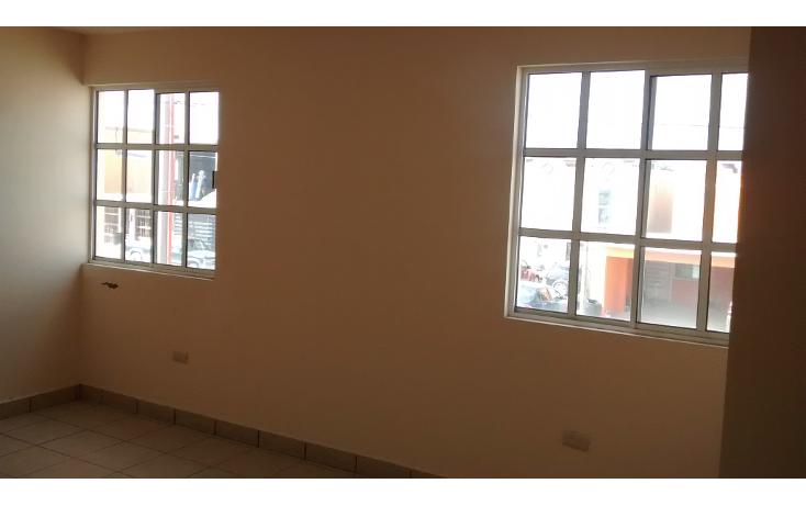 Foto de casa en venta en  , moderno, reynosa, tamaulipas, 1260239 No. 02