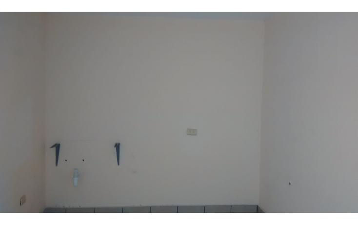 Foto de casa en venta en  , moderno, reynosa, tamaulipas, 1260239 No. 03