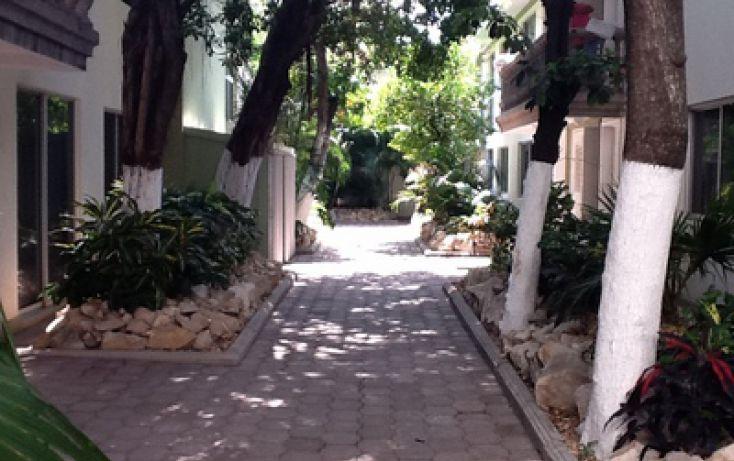 Foto de departamento en renta en, moderno, veracruz, veracruz, 1059899 no 01