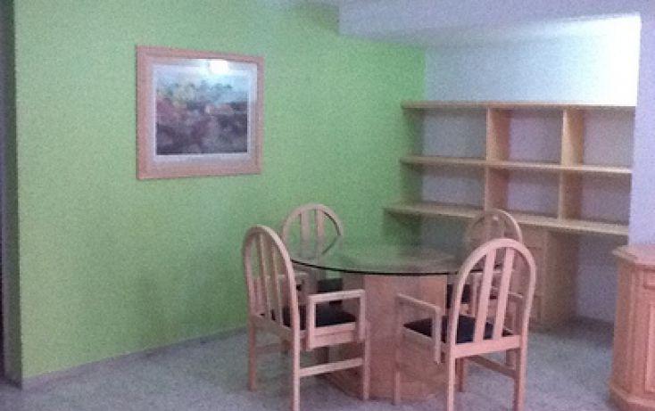 Foto de departamento en renta en, moderno, veracruz, veracruz, 1059899 no 05