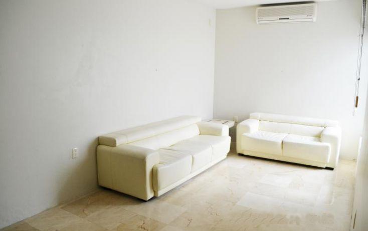 Foto de casa en venta en, moderno, veracruz, veracruz, 1451459 no 02