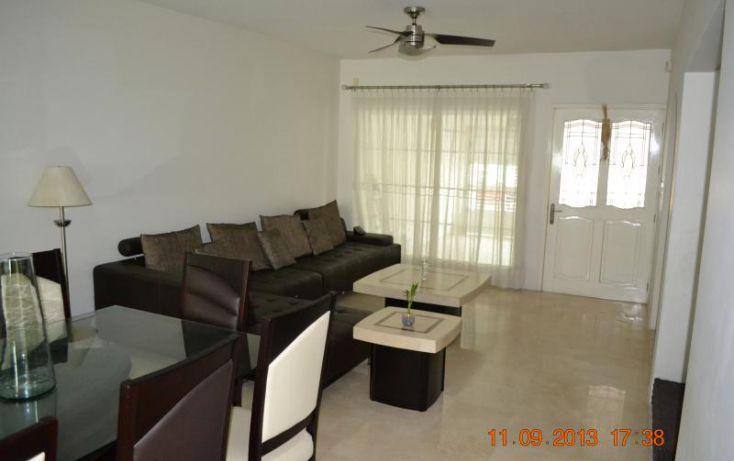 Foto de casa en venta en, moderno, veracruz, veracruz, 1451459 no 03
