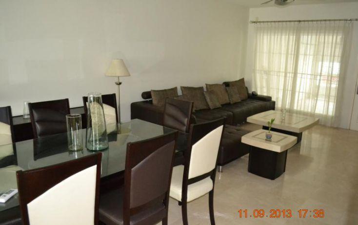 Foto de casa en venta en, moderno, veracruz, veracruz, 1451459 no 04