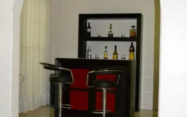 Foto de casa en venta en, moderno, veracruz, veracruz, 1451459 no 05