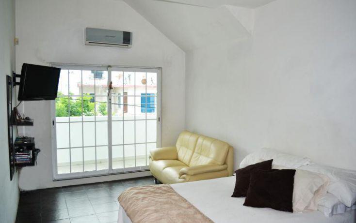Foto de casa en venta en, moderno, veracruz, veracruz, 1451459 no 06