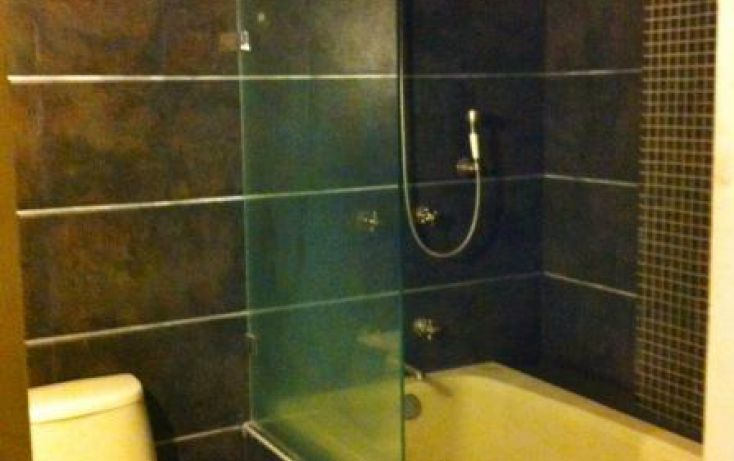 Foto de casa en venta en, moderno, veracruz, veracruz, 1451459 no 08