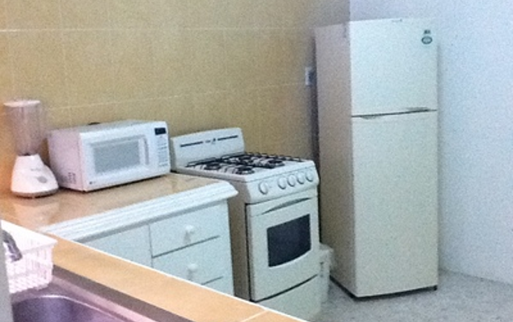 Foto de departamento en renta en  , moderno, veracruz, veracruz de ignacio de la llave, 1059899 No. 03