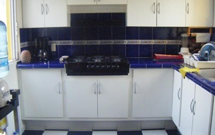Foto de casa en venta en  , moderno, veracruz, veracruz de ignacio de la llave, 1067733 No. 04
