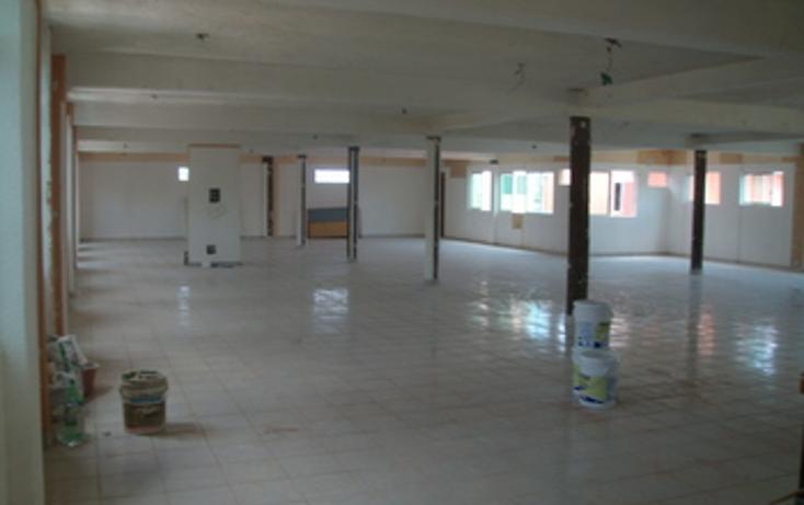 Foto de oficina en renta en  , moderno, veracruz, veracruz de ignacio de la llave, 1075873 No. 03