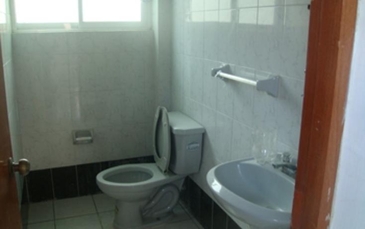 Foto de oficina en renta en  , moderno, veracruz, veracruz de ignacio de la llave, 1075873 No. 06