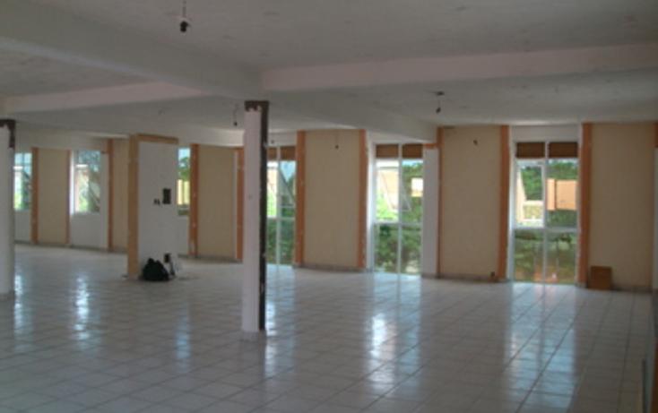 Foto de oficina en renta en  , moderno, veracruz, veracruz de ignacio de la llave, 1075873 No. 07