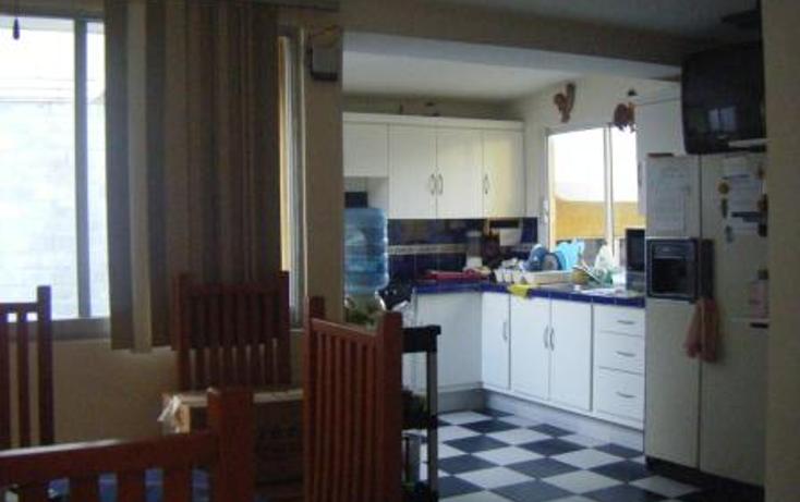 Foto de casa en venta en  , moderno, veracruz, veracruz de ignacio de la llave, 1077171 No. 04