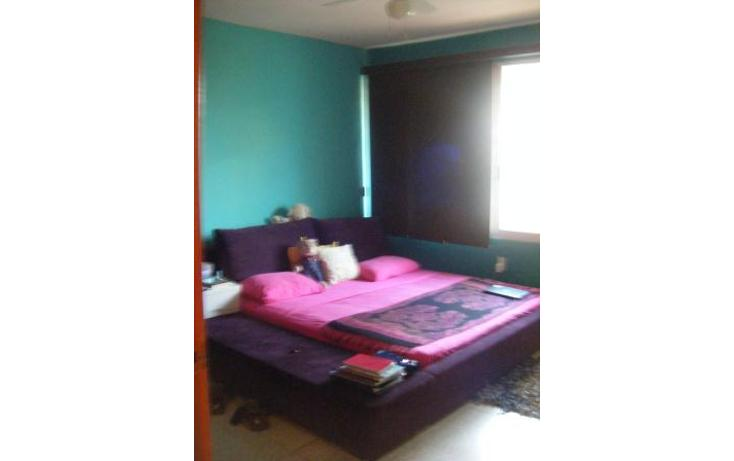 Foto de casa en venta en  , moderno, veracruz, veracruz de ignacio de la llave, 1077171 No. 05