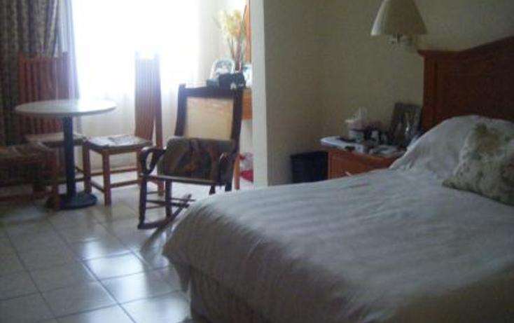 Foto de casa en venta en  , moderno, veracruz, veracruz de ignacio de la llave, 1077171 No. 06