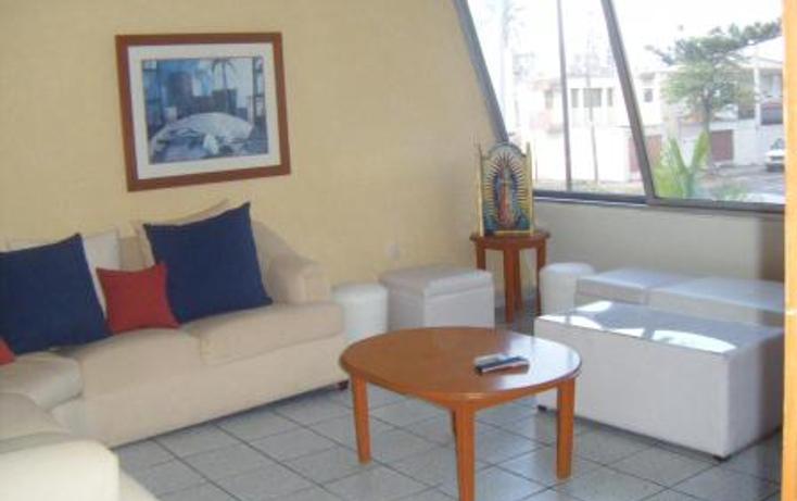 Foto de casa en venta en  , moderno, veracruz, veracruz de ignacio de la llave, 1077171 No. 07