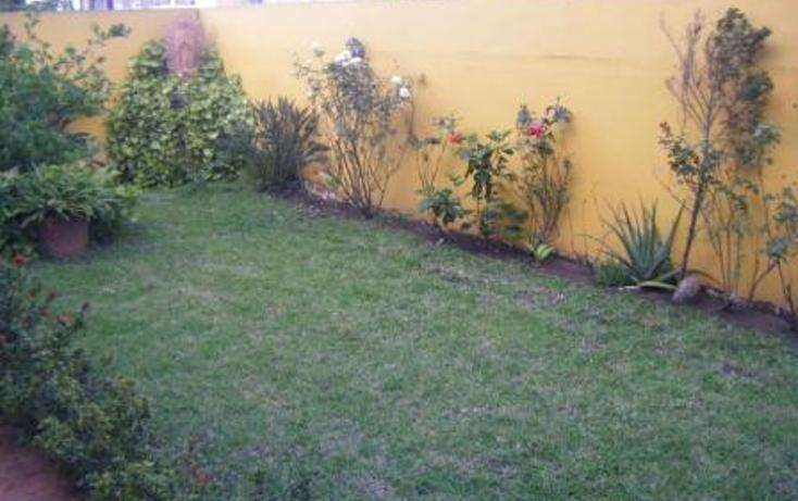 Foto de casa en venta en  , moderno, veracruz, veracruz de ignacio de la llave, 1077171 No. 08
