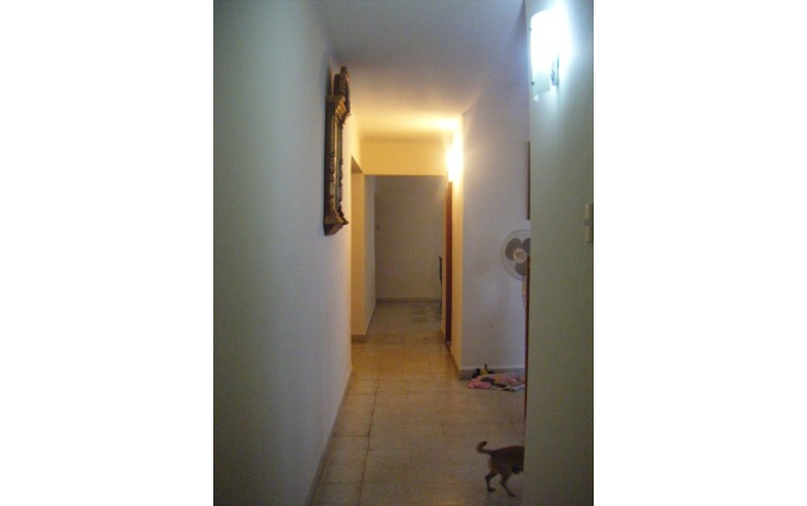 Foto de casa en venta en  , moderno, veracruz, veracruz de ignacio de la llave, 1077171 No. 09