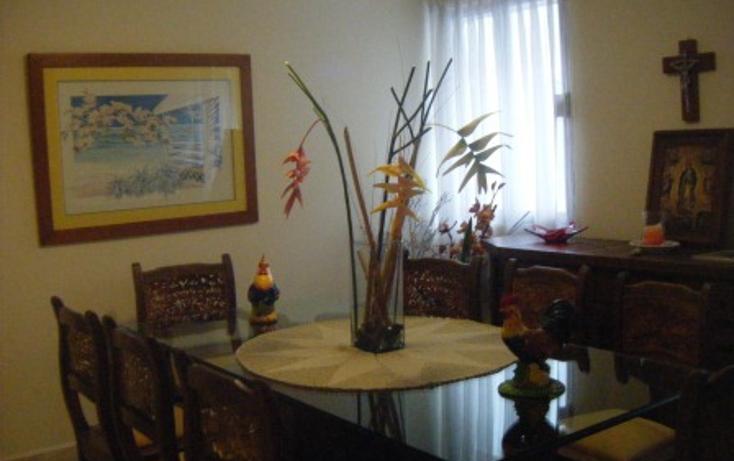 Foto de casa en venta en  , moderno, veracruz, veracruz de ignacio de la llave, 1077171 No. 10