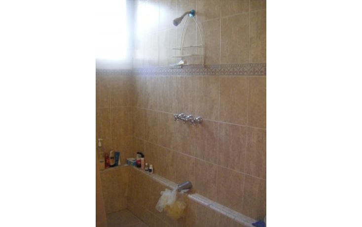 Foto de casa en venta en  , moderno, veracruz, veracruz de ignacio de la llave, 1077171 No. 11
