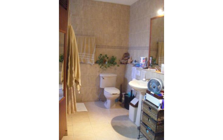 Foto de casa en venta en  , moderno, veracruz, veracruz de ignacio de la llave, 1077171 No. 12