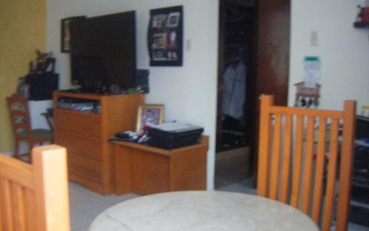 Foto de casa en venta en  , moderno, veracruz, veracruz de ignacio de la llave, 1077171 No. 13