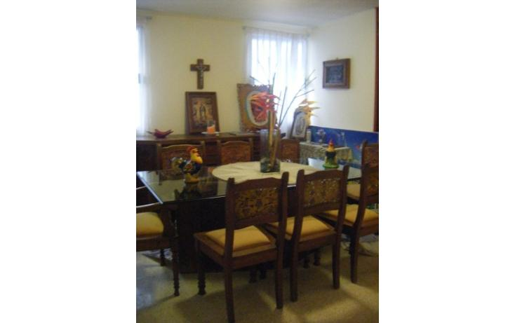 Foto de casa en venta en  , moderno, veracruz, veracruz de ignacio de la llave, 1077171 No. 14