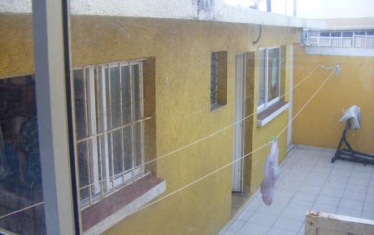 Foto de casa en venta en  , moderno, veracruz, veracruz de ignacio de la llave, 1077171 No. 15