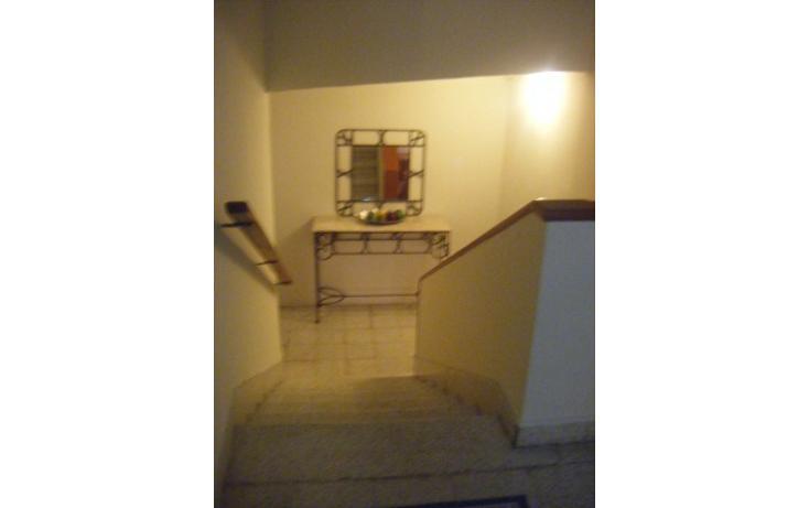 Foto de casa en venta en  , moderno, veracruz, veracruz de ignacio de la llave, 1077171 No. 17