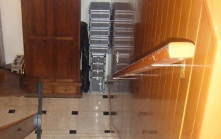 Foto de casa en venta en  , moderno, veracruz, veracruz de ignacio de la llave, 1077171 No. 18