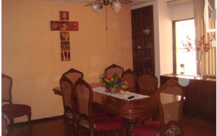 Foto de casa en venta en  , moderno, veracruz, veracruz de ignacio de la llave, 1114267 No. 03