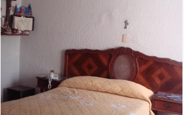 Foto de casa en venta en  , moderno, veracruz, veracruz de ignacio de la llave, 1114267 No. 07